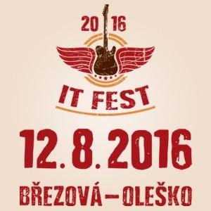 IT Fest 2016