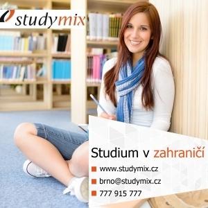 Studymix