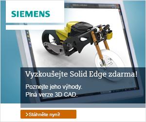Siemens SE zdarma (Indigoprint)