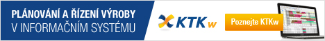 KTK Software