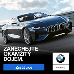 BMW_Stratos_4