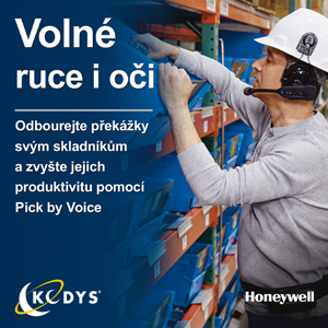 Kodys - Honeywell