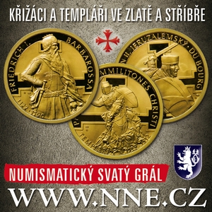 KRÁLOVSTVÍ POSLEDNÍHO SOUDU, KAPITOLA II. - APOKALYPSA BRATRSTVA (1100-1187)