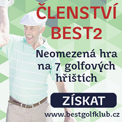 Bestgolf-2