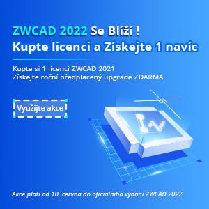 ZWSoft