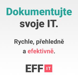 EFFIT