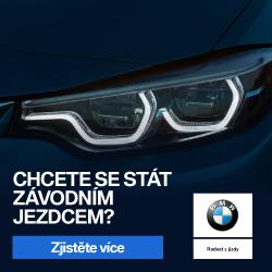 BMW_Stratos_2