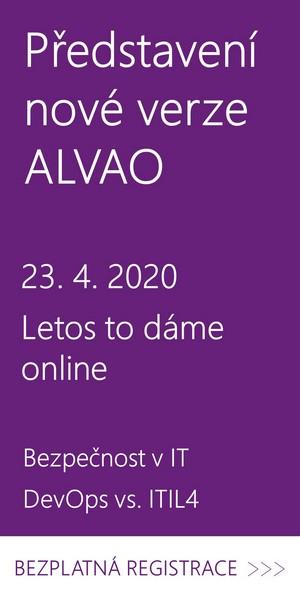 Alvao