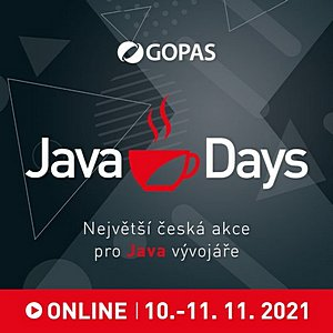 Gopas - Java