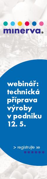 https://www.minerva-is.eu/cz/akce-pro-zakazniky/webinar-zaostreno-na-tpv