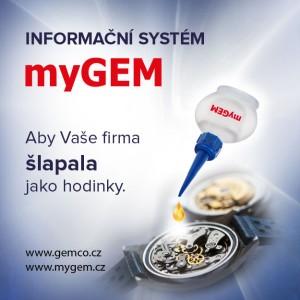 myGEM