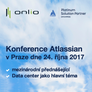 Onlio - Atlassian