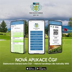 ČGF-app