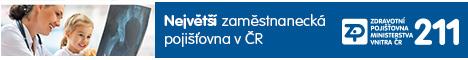 ZPMVČR 2017 - léto (5)