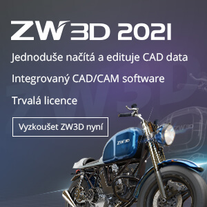ZWsoft