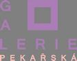 Galerie Pekařská