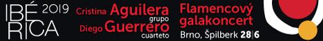 Iberica_2019