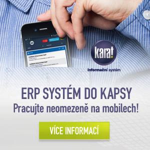 KARAT Software