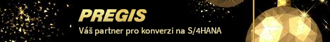 PREGIS