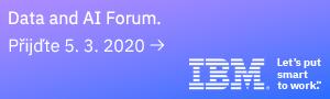 Data&AI Forum 2020