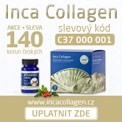 Incacollagen