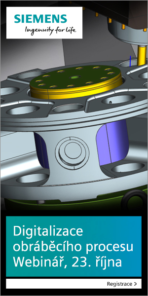 Siemens - CAM webinar