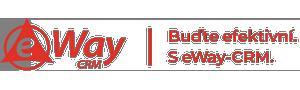 eWay System