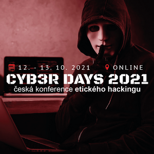 Cyber Days MP